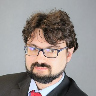 Tomasz Tyc