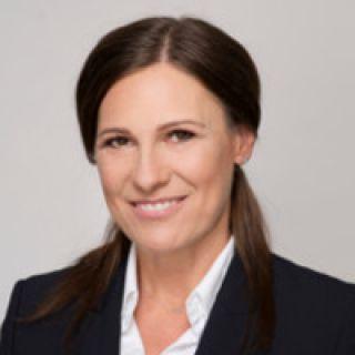 Aneta Stelmaszczyk