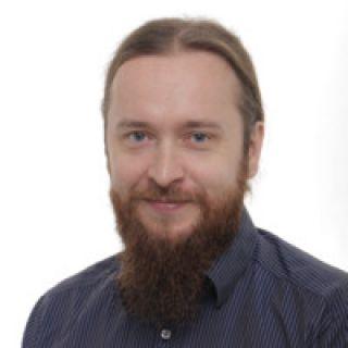 Paweł Charkiewicz
