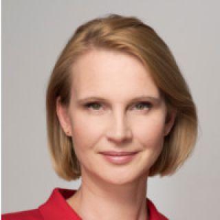 Agnieszka Marcinkowska